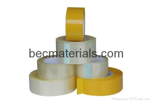 SIS bolck  polymer 1524 / 1526 2