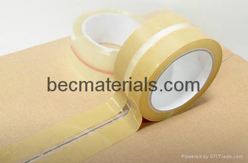 SIS bolck  polymer 1524 / 1526 3