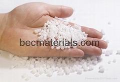 SEBS Polymer / SEBS Block Copolymer  506/688/510/511/507