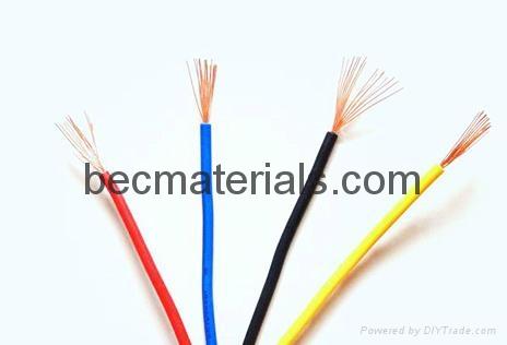 SEBS Polymer / SEBS Block Copolymer  506/688/510/511/507 3