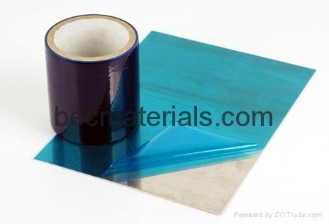 SEBS Polymer / SEBS Block Copolymer  506/688/510/511/507 4