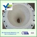 Win-ceramic 60 degree steel pipe fitting