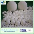 Win-ceramic alumina ceramic or porcelain
