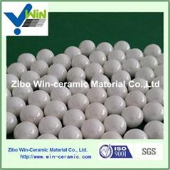 Good price zirconia bead
