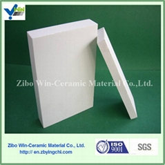 High quality alumina cer