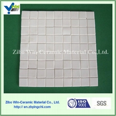 Shandong ceramic tiles square meter with good price