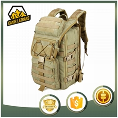 2016 Best Selling Strap Shoulder School GPS Large Tactical Backpack Brands