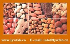 養殖設備生產廠家