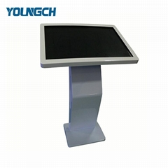 42 inch touch screen
