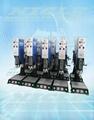 超声波整流器焊接机