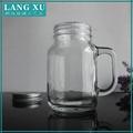drinking glass mason jars wholesale with