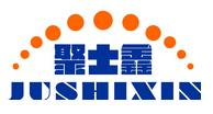 He Nan Ju Shi Xin Import and Export Trading Co.,Ltd.