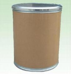 硝酸异丙酯   1712-64-7  十六烷值提升  催化剂
