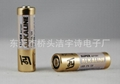 27A 12V汽車 摩托車防盜遙控器電池 12V 27A電動門遙控器電池 2
