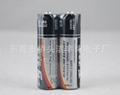 27A 12V汽車 摩托車防盜遙控器電池 12V 27A電動門遙控器電池 3