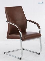 ccc051 職員椅 廠家直銷