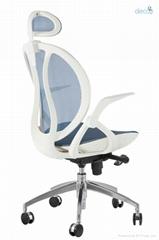 MCA188 辦公椅 廠家直銷