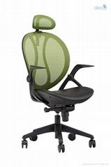 MC\A488 电脑椅 厂家直销