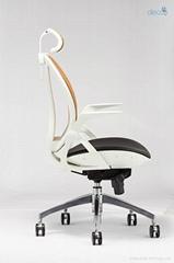 MCA588 電腦椅 廠家直銷