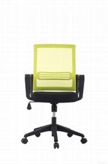 MCB063 辦公椅廠家直銷