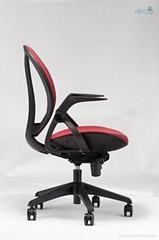 MCB088 電腦椅 廠家直銷