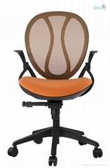 MCB488C辦公椅 廠家直銷