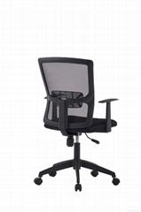 TCT042 辦公椅 廠家直銷