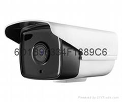 洛阳商铺100万像素监控系安装维护