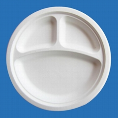 Dinner Plate Products Diytrade China Manufacturers