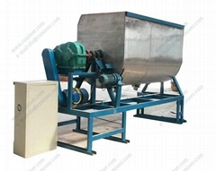 30 Tons real stone texture  paint lacquer mixer