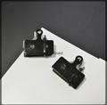 MTB Bike Brake Pads For Shimano XT SLX M785 M960 M615 M675 Brake Pads 2 Pairs 2