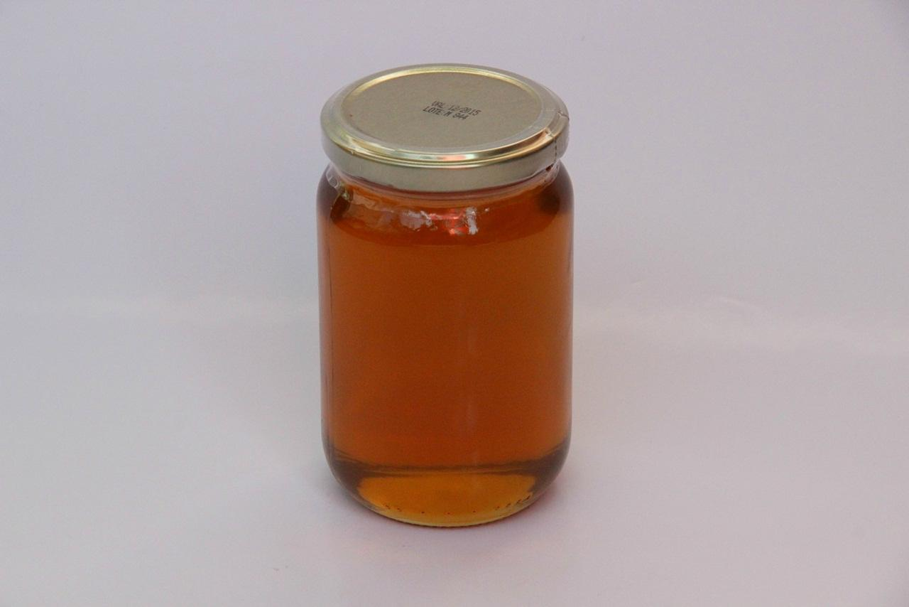 HONEY OF BEE 1