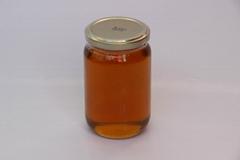 HONEY OF BEE