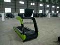 BLTW-TTX05商用無噪音多功能電動跑步機 5