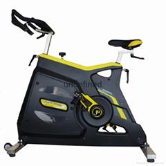 BLTW-TT02室内健身运动动感健身单车