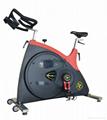 BLTW-TT02室内健身运动动感健身单车 3