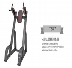 山东健身器材厂家直销,健身器材配件,