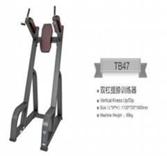 山東健身器材廠家直銷,健身器材配件,