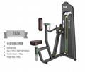 酒店健身器材商用健身房重商健身器材 2
