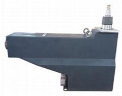 JDZX15-35R電壓互感器