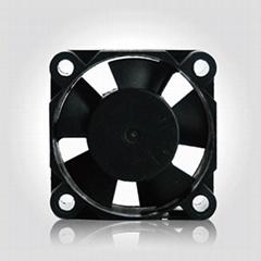 供应播放器DVD3010散热风扇