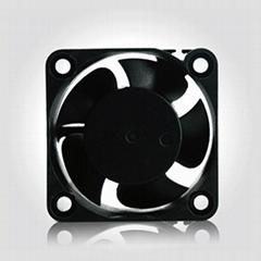 供应加湿器用7530散热风扇