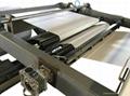 DFJ-1400/1700E Rotary Blade Sheeter with Single Unwinding Roll 3