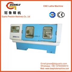 cnc machine china