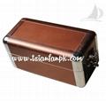 厂家定制铝合金包装箱  2