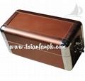 厂家定制铝合金包装箱  4