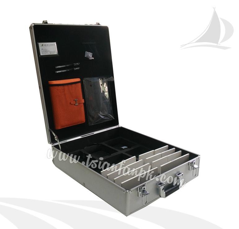 石英石手拉杆包装箱 3