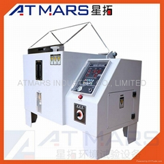 ATMARS Salt Spray Corrosion Test Chamber for Surface Coating Corrosion Testing