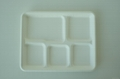 disposable compostable food packaging  5