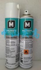 molykoteG-Rapid
